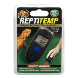 Zoo Med ReptiTemp Digital IR Thermometer RT-1 (point and press - no contact)